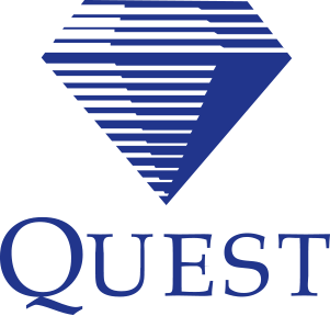Quest Flooring Ltd