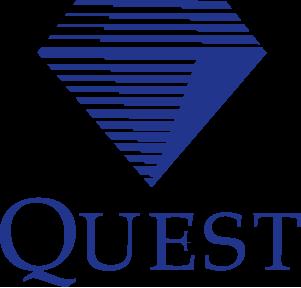 Quest Flooring Ltd