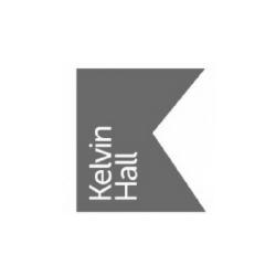 Kelvin Hall