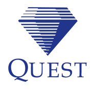 Quest Industrial Flooring Ltd