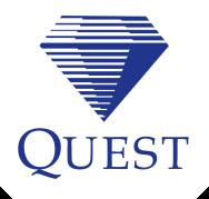 Quest Industrial Flooring Ltd